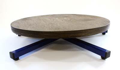 Турнетка для керамики модель BIG